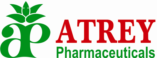 Research based Ayurveda & Herbal Products Manufacturer India