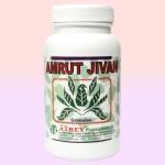 Amrut Jivan