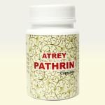Pathrin