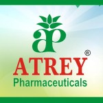 Atrey-450